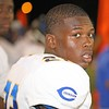 D190881S (RobHelfman) Tags: crenshaw sports football highschool losangeles westcovina