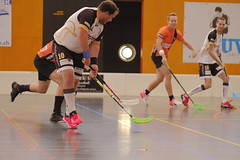 uhc-sursee_sursee-cup2017_so_kottenmatte_31