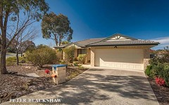 82 Burdekin Avenue, Amaroo ACT