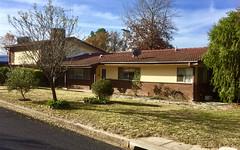 51 Edgell Street, Bathurst NSW
