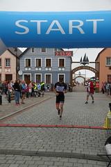 "I Mityng Triathlonowy - Nowe Warpno 2017 (547) • <a style=""font-size:0.8em;"" href=""http://www.flickr.com/photos/158188424@N04/36888010935/"" target=""_blank"">View on Flickr</a>"