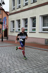 "I Mityng Triathlonowy - Nowe Warpno 2017 (653) • <a style=""font-size:0.8em;"" href=""http://www.flickr.com/photos/158188424@N04/36888124475/"" target=""_blank"">View on Flickr</a>"