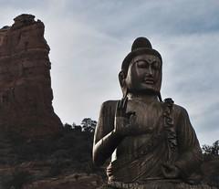 Sedona AZ (chaddarwin) Tags: sedona arizona beauty mountains redrocks energy vortex spirituality