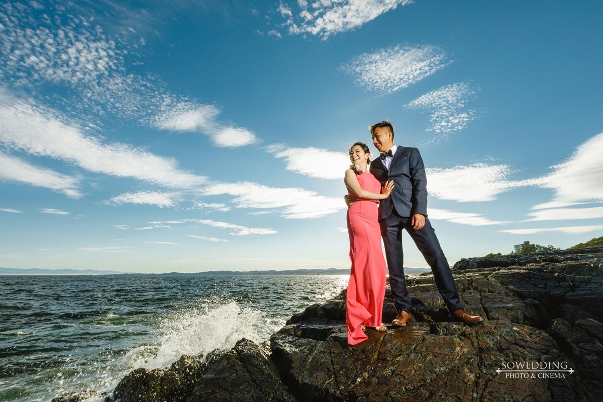 Andrea&William-Prewedding-HL-HD-0063