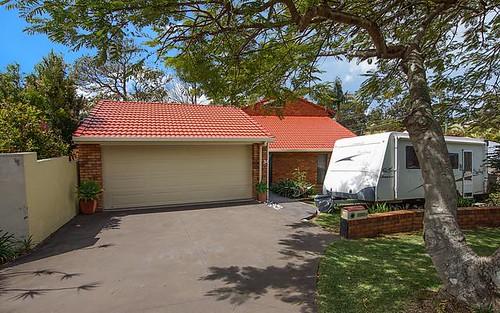 34 James Small Drive, Korora NSW