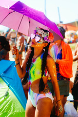 love rave love (@aczel.xyz) Tags: love rave raver girl sunglasses pink neon color colour parasol female woman beautiful pretty hot psy psychedelic festival ozora summer sunshine tan sexy canon 700d 50mm hungarian hungary goa trance girly glitter flower flowercrown fairy