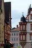 Coburg, Regierungskanzlei (palladio1580) Tags: erker renaissance bayern franken oberfranken coburg