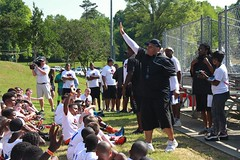 "thomas-davis-defending-dreams-foundation-0069 • <a style=""font-size:0.8em;"" href=""http://www.flickr.com/photos/158886553@N02/36995653046/"" target=""_blank"">View on Flickr</a>"