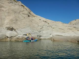 hidden-canyon-kayak-lake-powell-page-arizona-southwest-3777