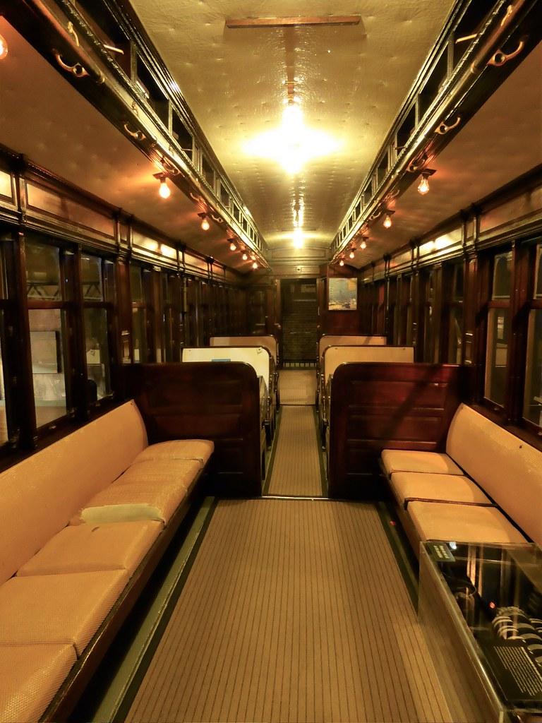 the world 39 s best photos of transportation flickr hive mind. Black Bedroom Furniture Sets. Home Design Ideas