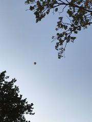 170903 - Ballonvaart Veendam naar Wedde 12
