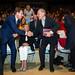 """Miro Cerar, predsednik vlade in Franci Zajc, filmski producent, prejemnik Badjurove nagrade za življenjsko delo. • <a style=""""font-size:0.8em;"""" href=""""http://www.flickr.com/photos/151251060@N05/37059662921/"""" target=""""_blank"""">View on Flickr</a>"""
