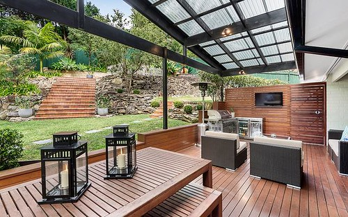 66 Yarrabung Rd, St Ives NSW 2075