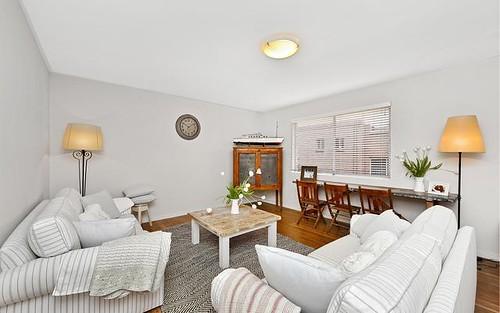 2/79 Duncan St, Maroubra NSW 2035