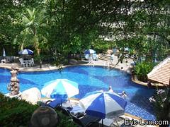 Royal Paradise Hotel Phuket Patong Thailand (5) (Eric Lon) Tags: dubai1092017 thailand phuket patong hotel spa tourism city ericlon