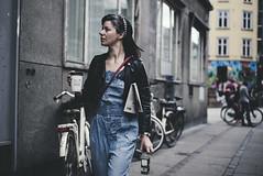 Coffee, News and Juice (Fahad0850) Tags: leica m m240 street streetphotography copenhagen