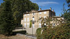 Bastide de la Félicité, Aix-en-Provence