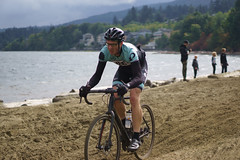 Tugboat Cross-118.jpg (@Palleus) Tags: bc cotr cotr2017 pnw bike bikerace britishcolumbia canada cotr2 cross crossontherock cx cyclocross hightide ladysmith mazda tugboat tugboatcross vancouverisland