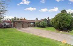 23 Ironbark Ave, Casula NSW