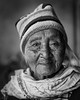 Tamblingan grandmother (sengsta) Tags: amed bali portrait tamblingan elderly