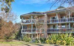 15/530-536 President Avenue, Sutherland NSW