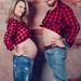 Natalya+Evgeny