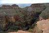 "8H2_23910357 (kofatan (SS Tan) Tan Seow Shee) Tags: ""hualapai"" ""hwal bay nyu wa"" ""hoover dam"" zion ""grand canyon"" ""great salt lake"" usa ""guoano point"" montana ""kolob fillmore utah arizona titon"" ""yellow stone"" kofatan"