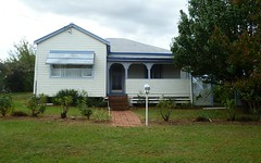 61 Inverell Street, Delungra NSW