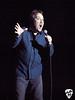 Rich Walker (Diane Woodcheke) Tags: comedian comedy actor concertphotography funny funnyman deucebigalow shutter16 shutter16magazine theparamountny robschneider erichaft richwalker
