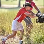 LE Golf VG vs Ridge View 9/19/17 GY