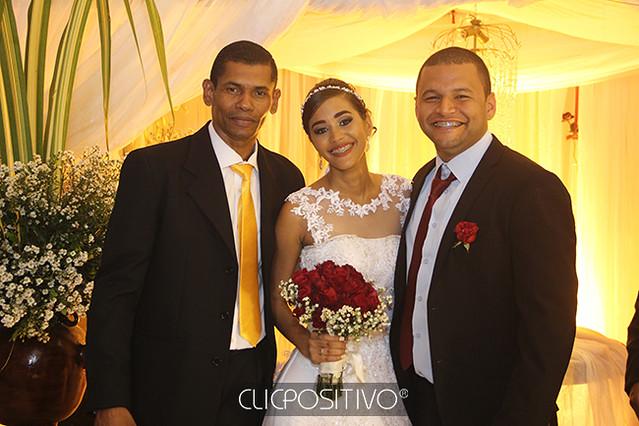 Larissa e Clesio (242)