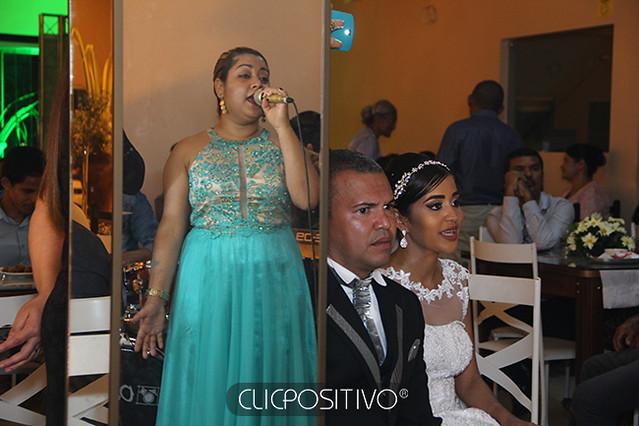 Larissa e Clesio (173)