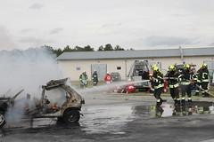 Katastrophenübung Tritolwerk - 17.09.2017 (63).JPG