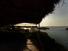 La terrasse de la crique (Naim H) Tags: jijel algerie plage