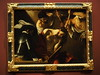 Kunsthistorisches Museum Wein (peterhollandphotos) Tags: kunsthistorisches museum wein vienna austria art gallery paintings