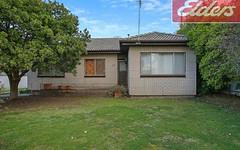 253 Tulla Street, North Albury NSW