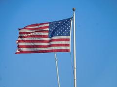 September 13: Flag