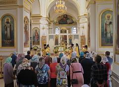 Праздник святителя Феодосия Черниговского (20)