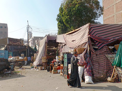 Egypt. Edfu. Impressionen. 2017 (hajomu) Tags: egypt nil