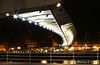 Bilbao (maurizio.merico) Tags: night river ponte ohhh spain espana spagna pic paesibaschi nord summer