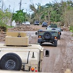 Puerto Rico National Guard thumbnail