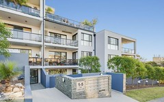 6/1-5 The Crescent, Dee Why NSW