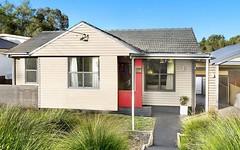 73 Moffatt Drive, Lalor Park NSW