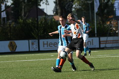 """HBC Zaterdag JO19-1 • <a style=""""font-size:0.8em;"""" href=""""http://www.flickr.com/photos/151401055@N04/37264074052/"""" target=""""_blank"""">View on Flickr</a>"""
