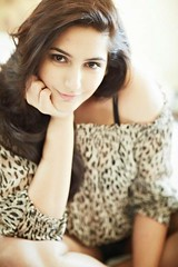 Indian Actress Ragini Dwivedi  Images Set-1   (17)