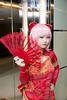 DSC09355 (jeffreyng photography) Tags: luka 金絲雀 cwhk comicworld cosplay cos cosplayer