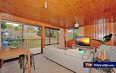 32 Marlow Avenue, Denistone NSW