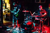 The Path of Increased Indifference2 @ New World Brewery (9.15.2017) (Anthony Pipe) Tags: red canon7d livemusic localmusic tampa ybor band guitar singer drummer bassist