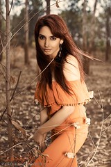 Indian Actress Ragini Dwivedi  Images Set-2 (32)