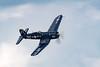 DSC_6366-Edit (CEGPhotography) Tags: 2017 andrewsairforcebase andrewsairshow airshow aviation flight jimtobul corsair f4u4corsair koreanwarhero wwii fighter demoteam classof45